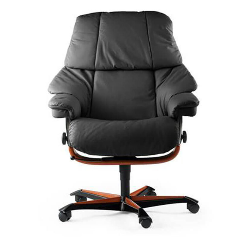 Reno Desk Chair