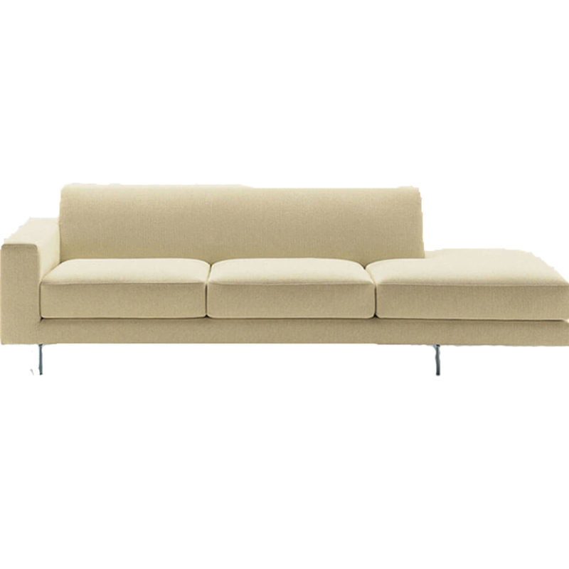 One-Arm Sofa