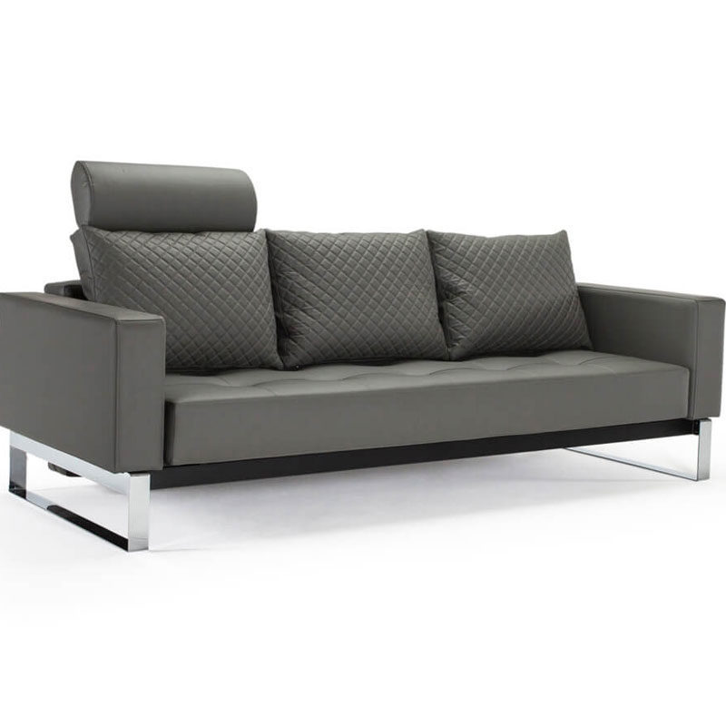 Vintage Sofa Bed