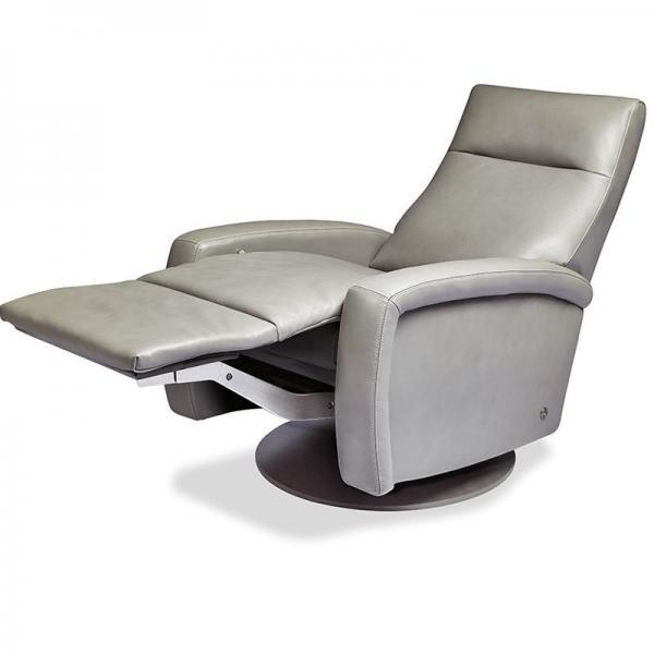 power recliners chairs