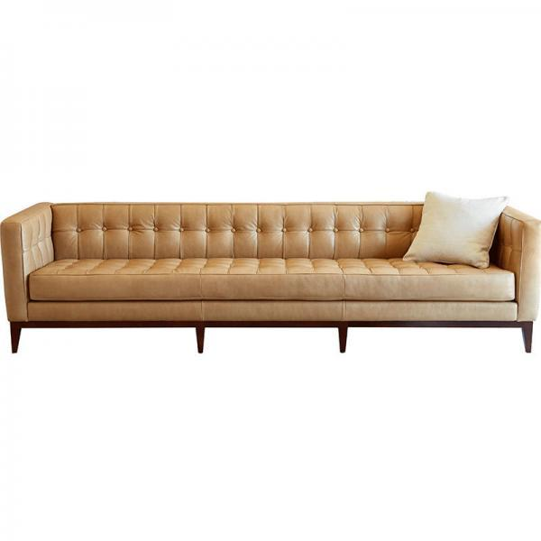 classic fashion sofa