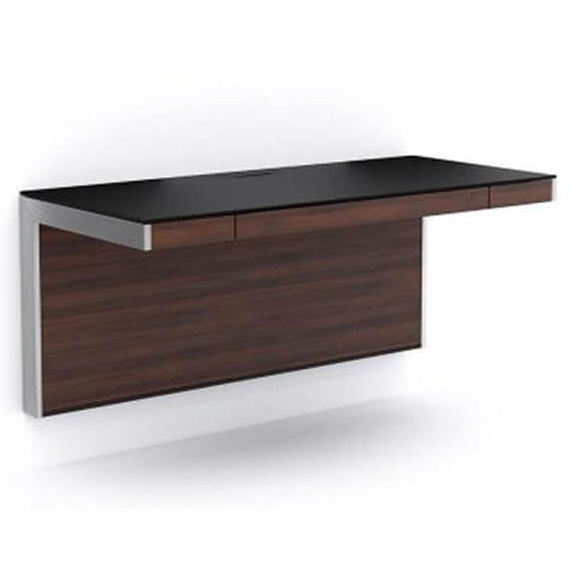 Wall Mount Desk