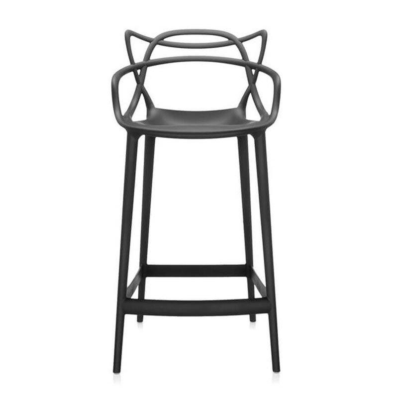 Marvelous Shop All Perlora Bar Stools Pittsburgh Pa Bar Perlora Uwap Interior Chair Design Uwaporg