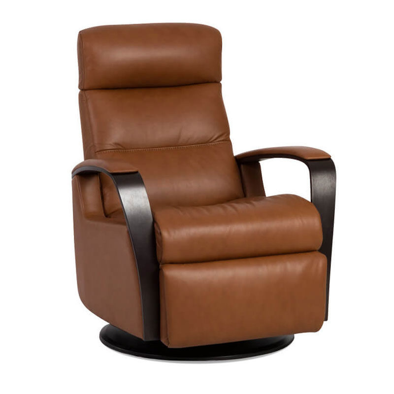 IMG recliners