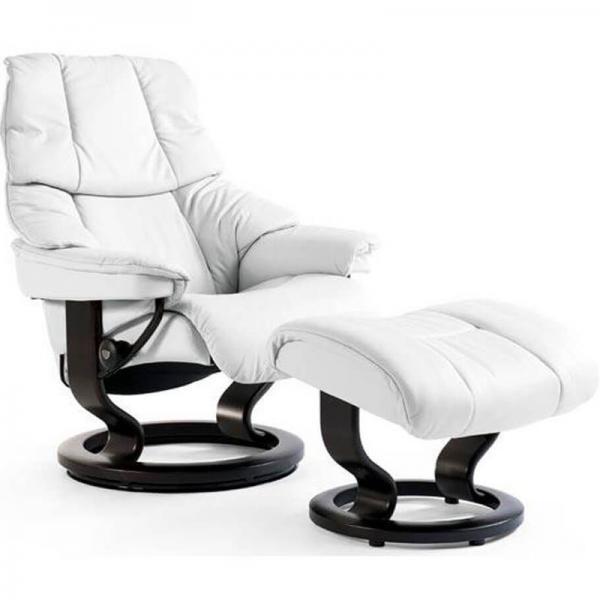 stressless ekornes recliners