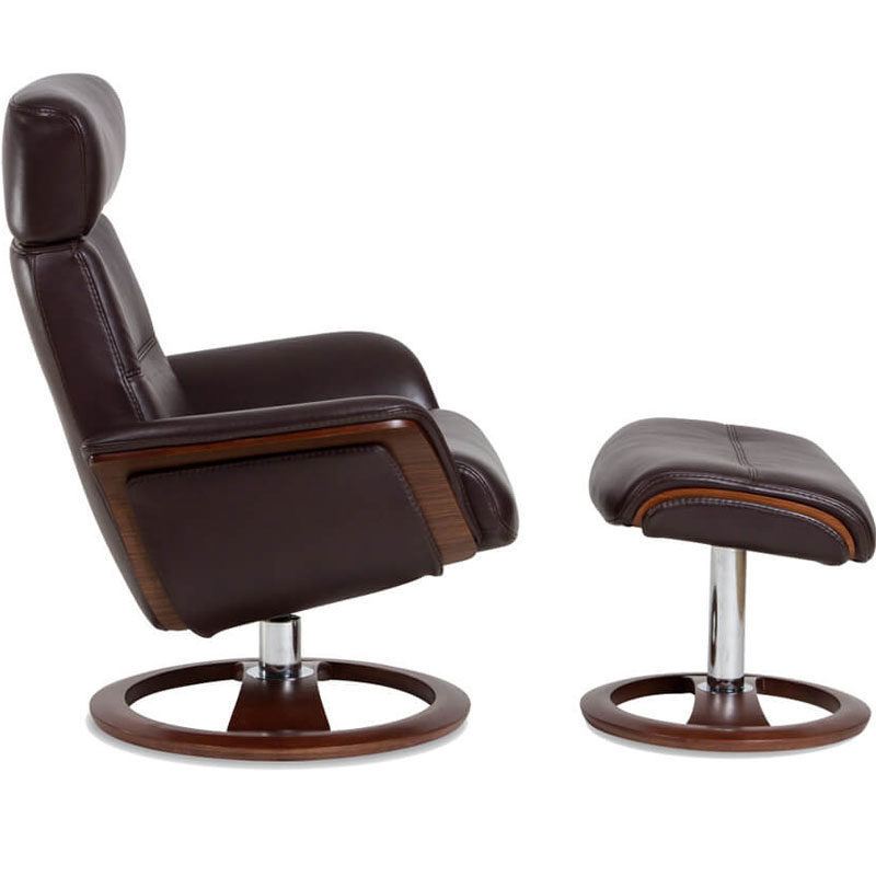 luxury recliners