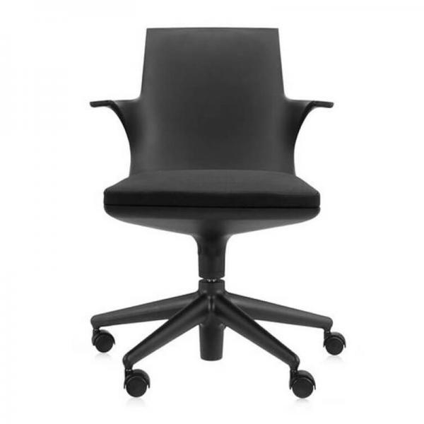 black desk Chairs