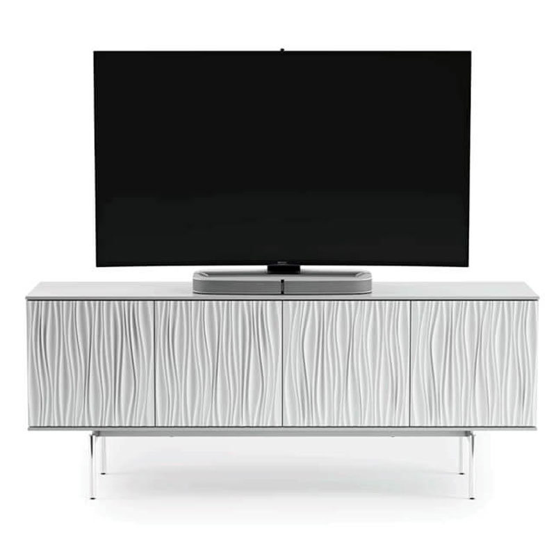 Tanami Entertainment unit