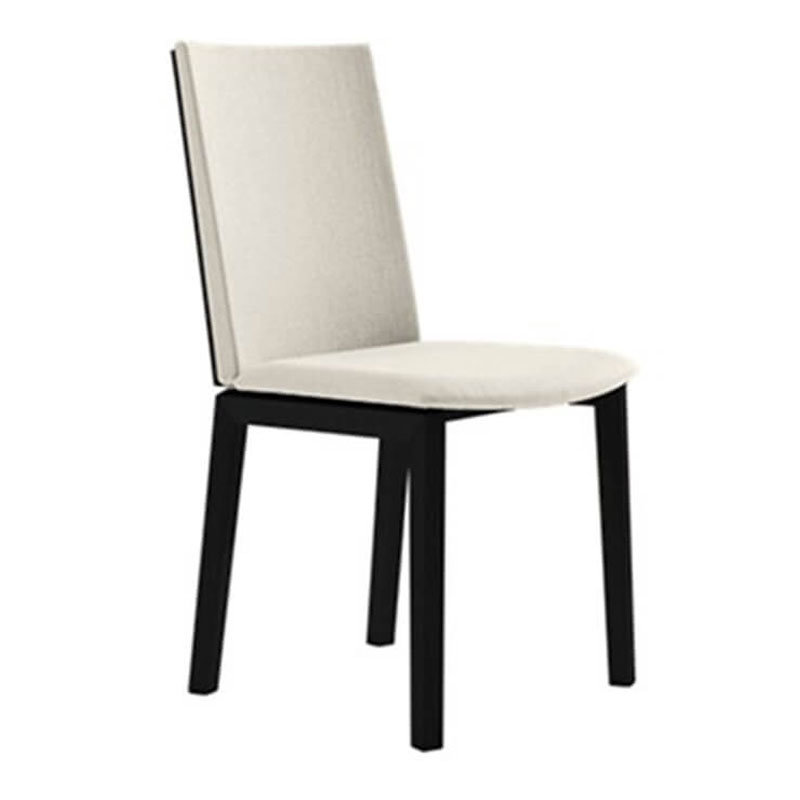 flex back dining chair