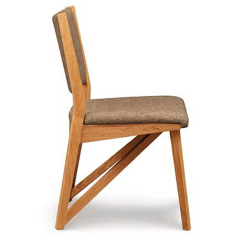 Exeter Chairs