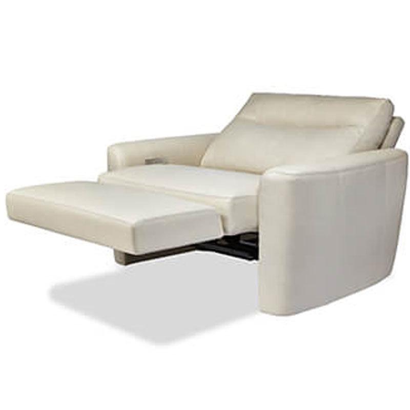 Sensational Reclining Sofas Chelsea Chair Living Recliner Perlora Pdpeps Interior Chair Design Pdpepsorg