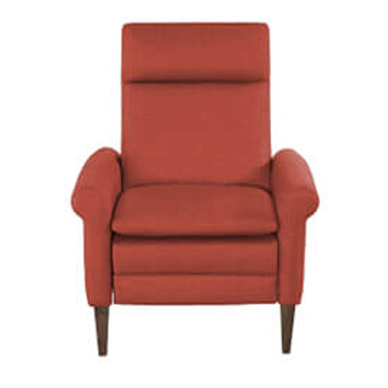 red recliners