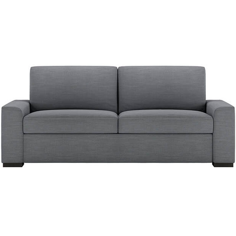 most comfortable sofa