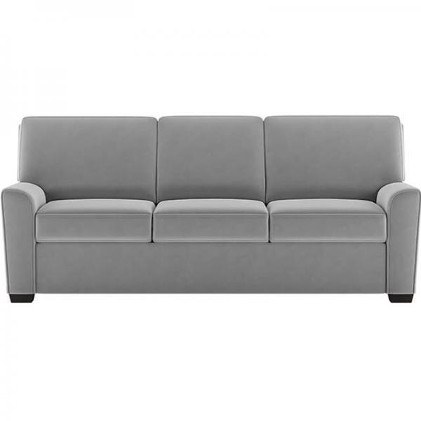 SofaSleeper
