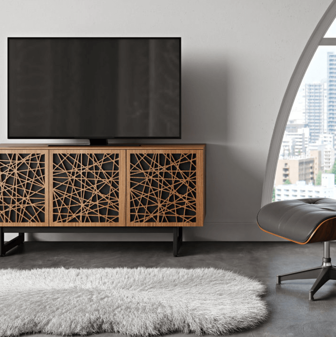Brand Spotlight: Why We Love BDI • Practical Home Designs