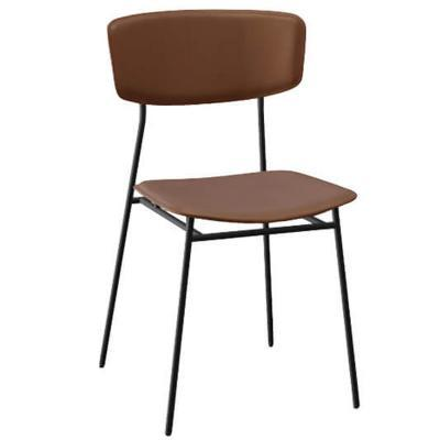 Classy Chairs