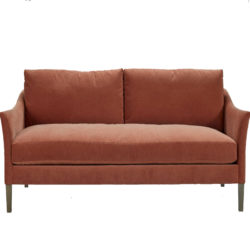 comfortable sofa and sectionals