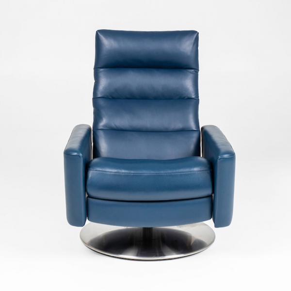 Comfort Air Chair