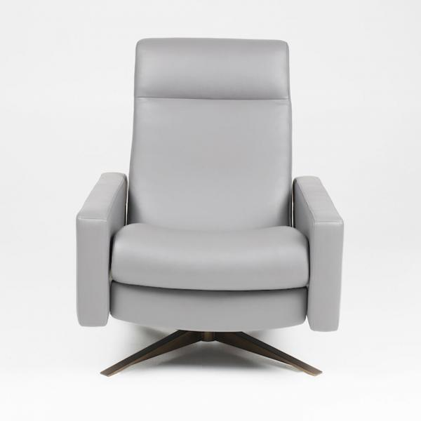 american leather comfort air
