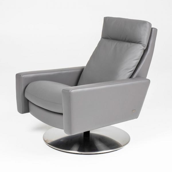 american leather recliners