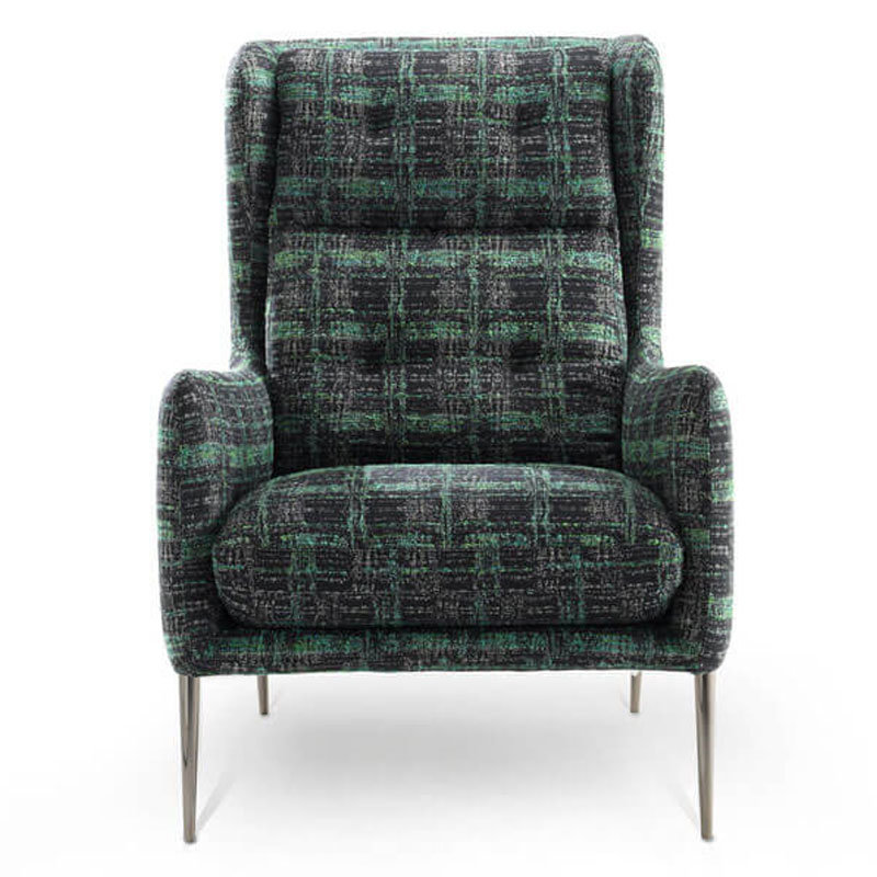 Aftereight Chair Accent Chairs Living New Models Perlora