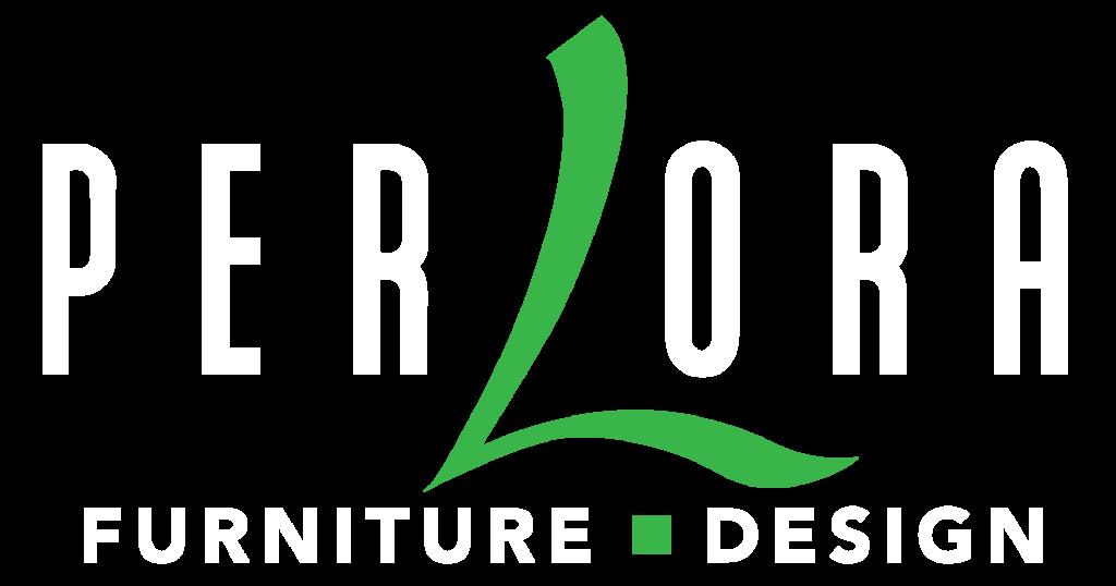 PerLora Furniture & Design