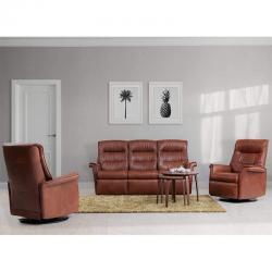 PerLora Leather