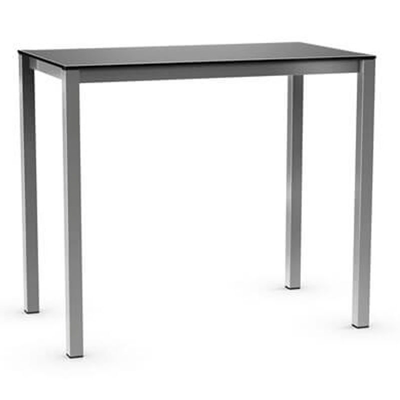 kitchen bar table