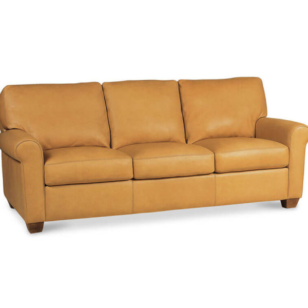 sectionals for sale
