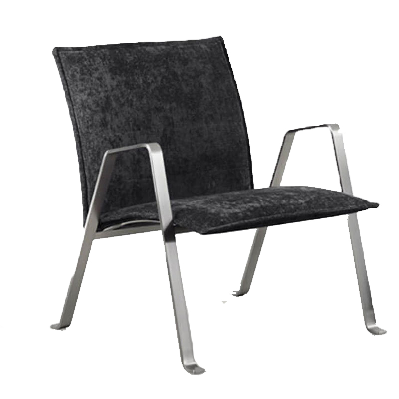 occasional chairs for sale