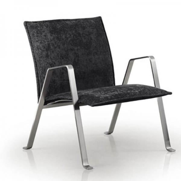 Envy Accent Chair