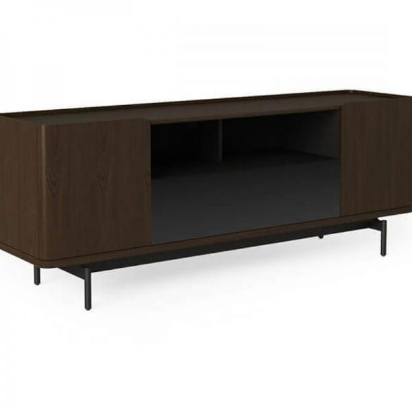 tv table console