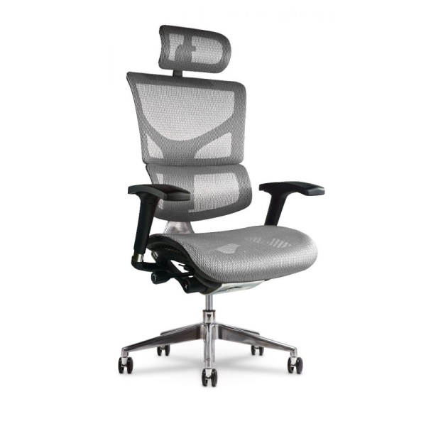 X-2 Executive Chair