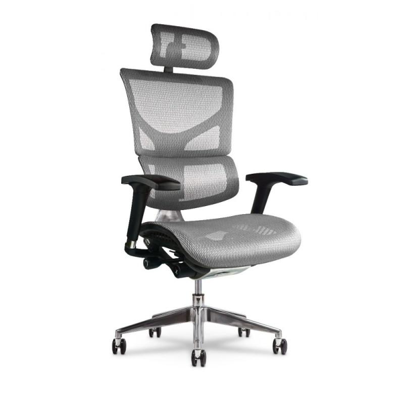 X-2 Executive Chair