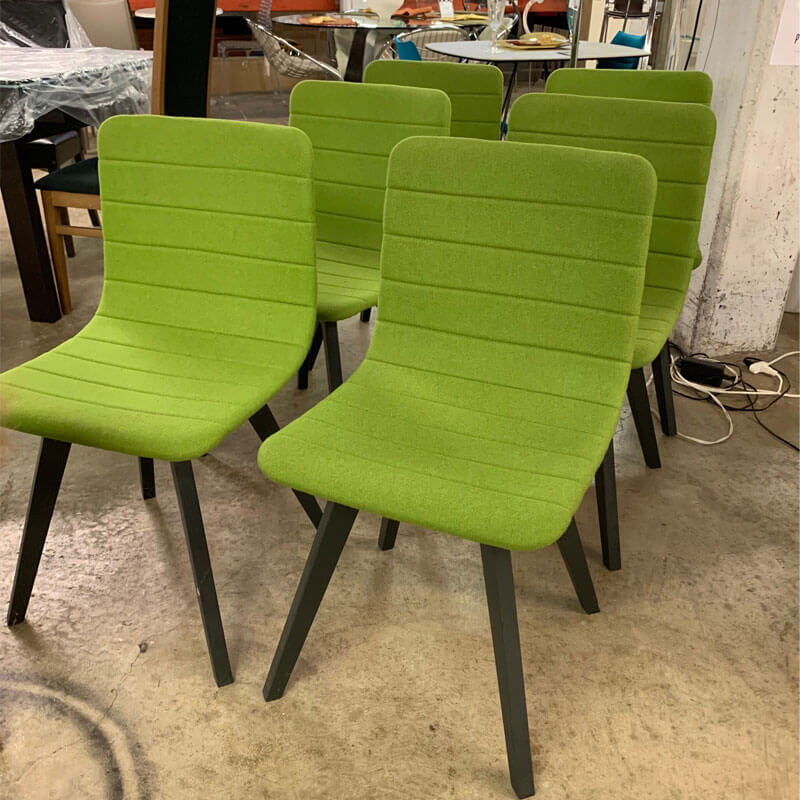 Best Italian Dining Chair