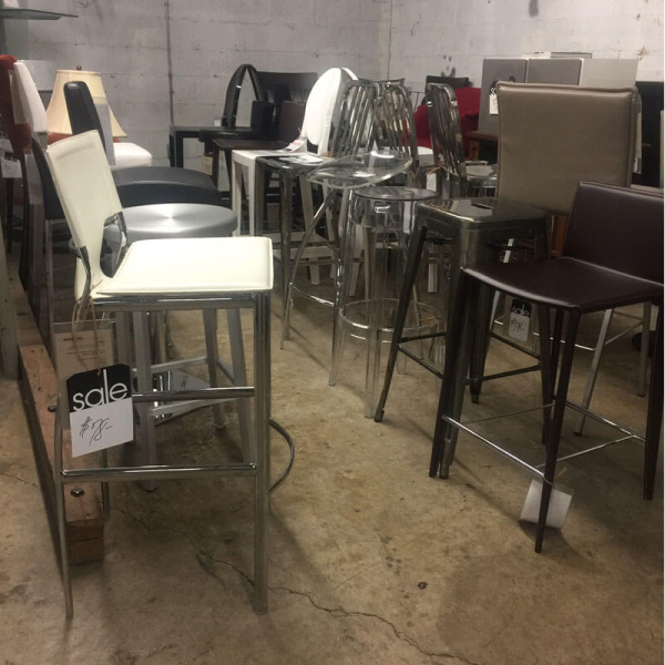 Bar Stools Sale
