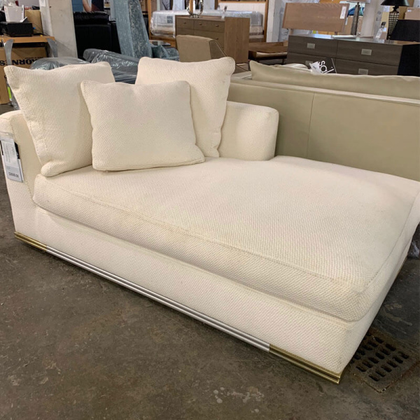 best Chaise Lounge