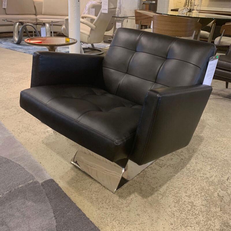 Thayer Coggin Z-Chair
