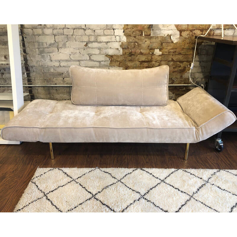Zeal Cot Size Daybed