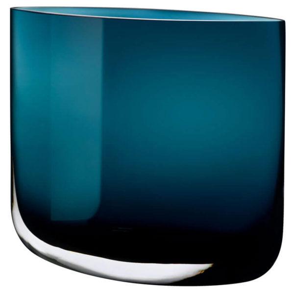 blade vase