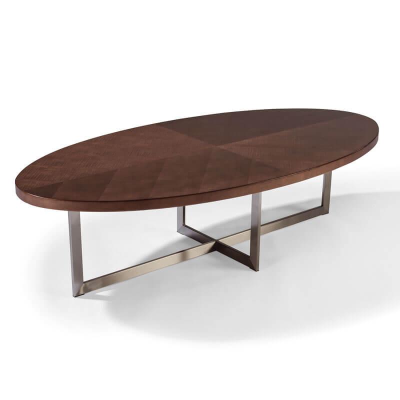 thayer coggin tables