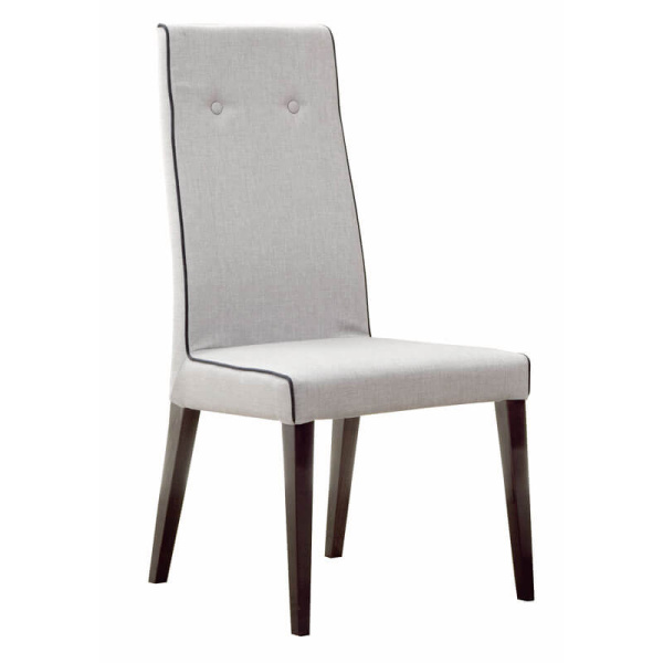 montecarlo dining chairs