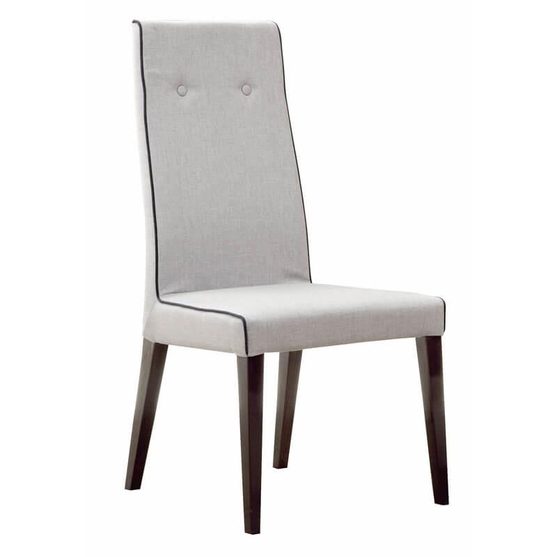 montecarlo dining chairs