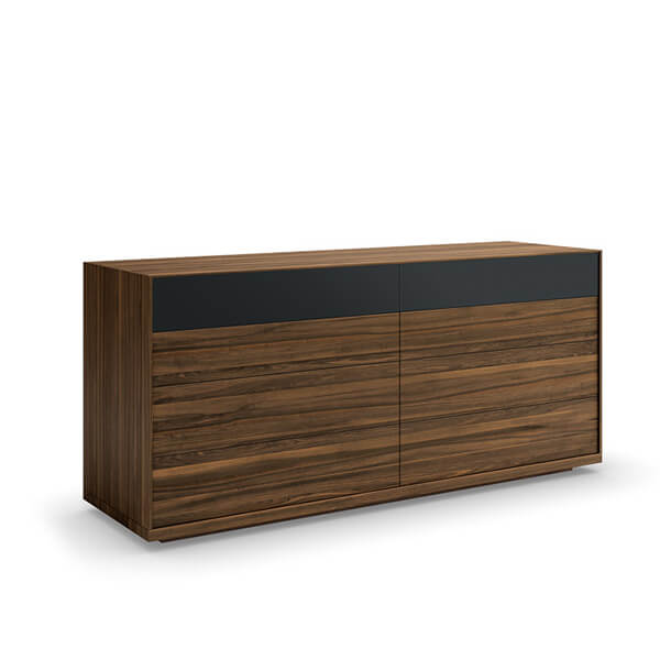 bedroom wood dressers
