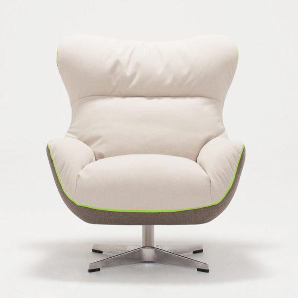 customized chair