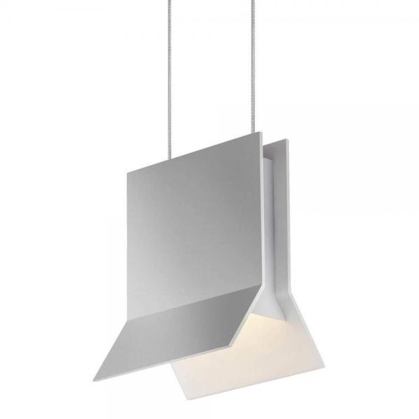 Beam Lamp Desk Lighting Office And Home Lighting