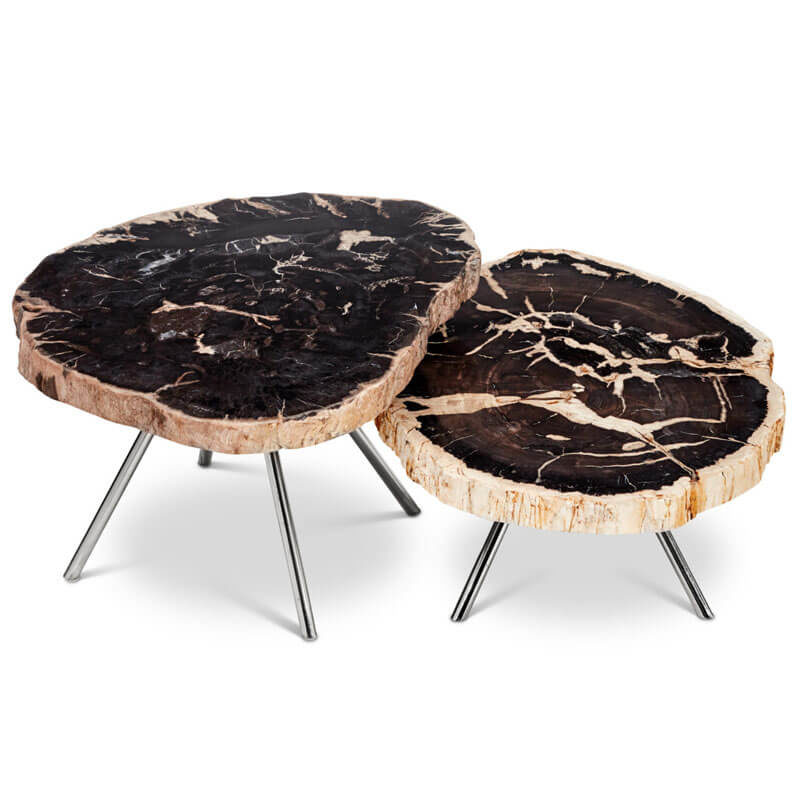 best wood table