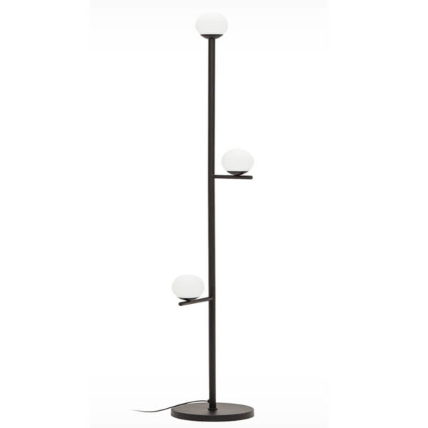 home floor lamp
