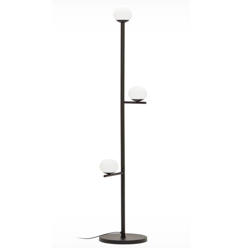 home floor lamp