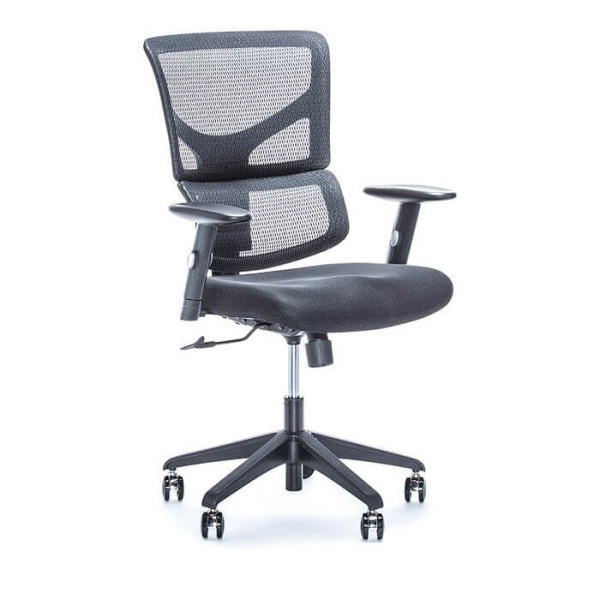 X-Basic chair